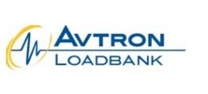 Avtron Logo